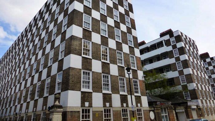 The_Grosvenor_Estate_london_davidsbeenhere