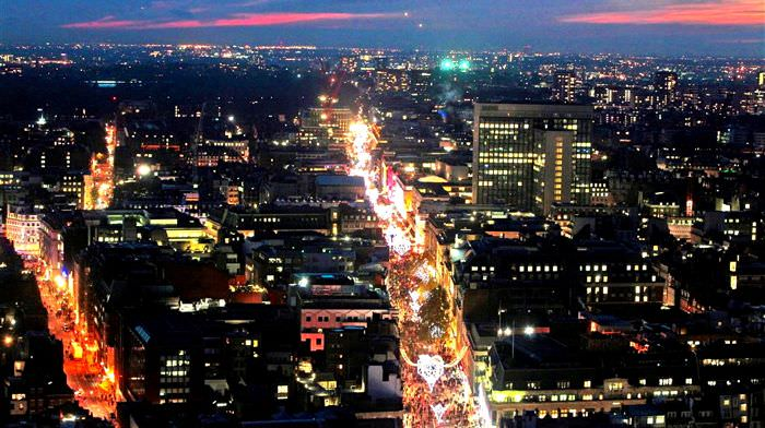 downtown_london_davidsbeenhere