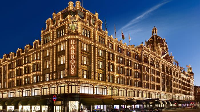 harrods_london_davidsbeenhere