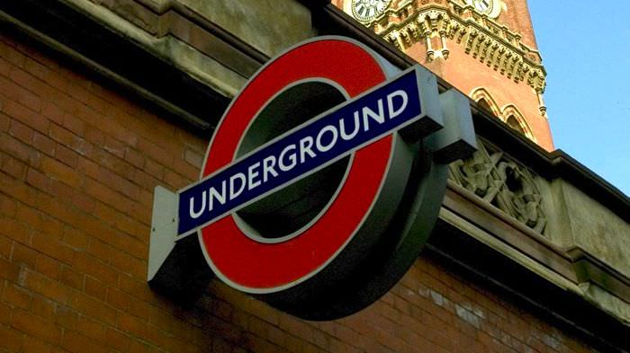 tube_london_davidsbeenhere