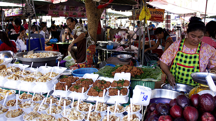 Chatuchak_Market_Bangkok_Thailand_Davidsbeenhere