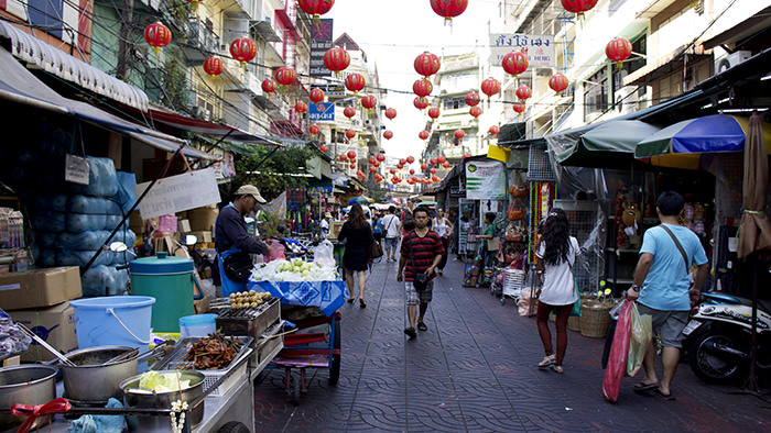 Chinatown2_Bangkok_Thailand_Davidsbeenhere