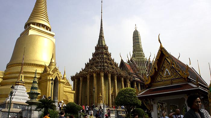 Grand_Palace_Bangkok_Thailand_Davidsbeenhere