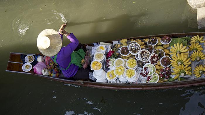 Khlong_Lat_Mayom_Floating_Market_Bangkok_Thailand_Davidsbeenhere