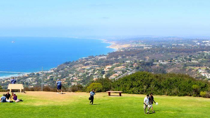 San-Diego-California-Park-Davidsbeenhere