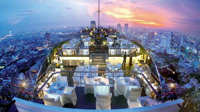 Skybar_Bangkok_Thailand_Davidsbeenhere