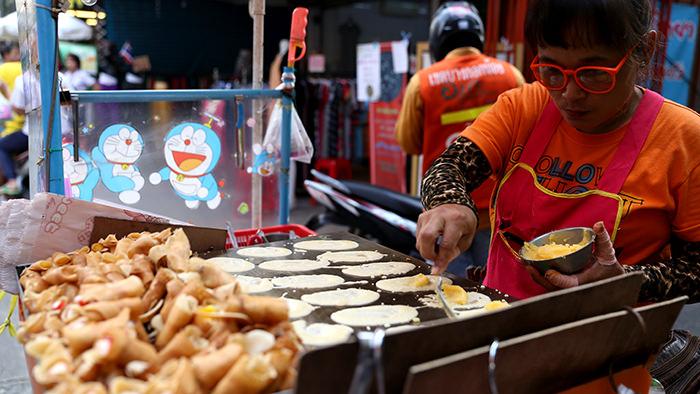 Wang_Lang_Market_Bangkok_Thailand_Davidsbeenhere