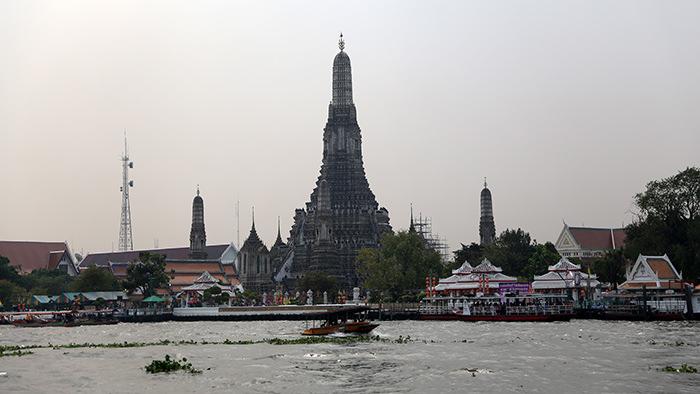 Wat_Arun_Bangkok_Thailand_Davidsbeenhere