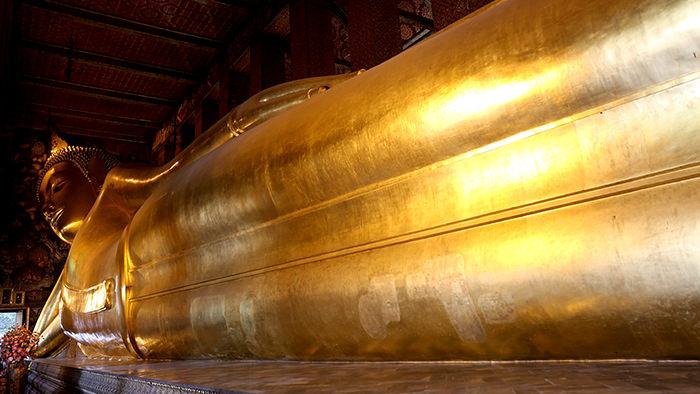 Wat_Po_Bangkok_Thailand_Davidsbeenhere