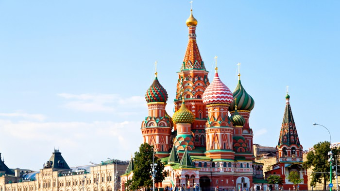moscow-russia-davidsbeenhere