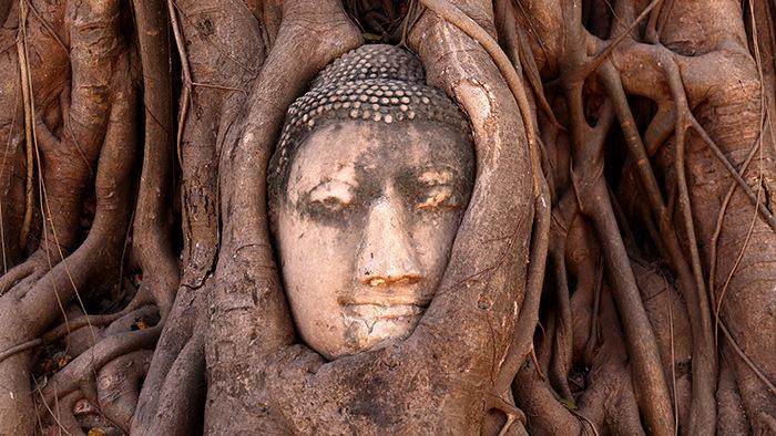 Ayutthaya_Thailand_Asia_Davidsbeenhere