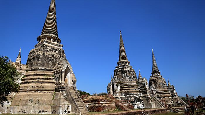Ayutthaya_Thailand_Asia_Davidsbeenhere2