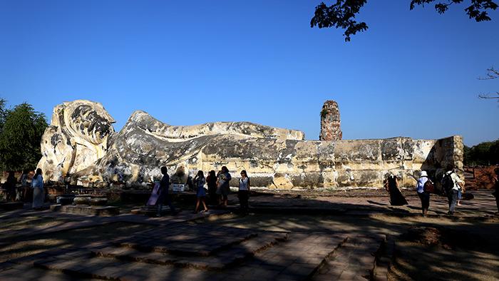 Ayutthaya_Thailand_Asia_Davidsbeenhere3