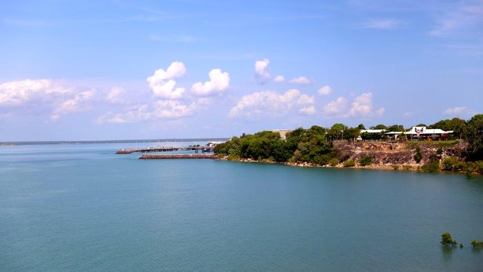 Darwin-waterfront-davidsbeenhere