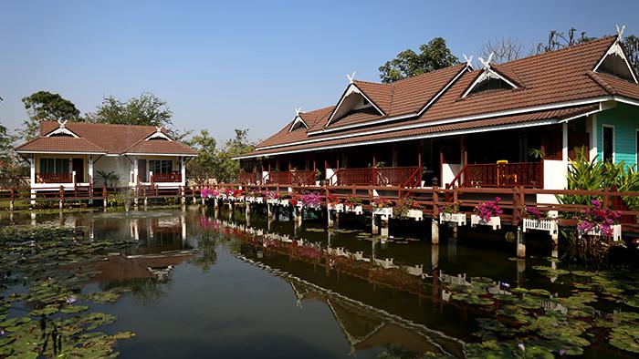 Le_Charme_Sukhothai_Thailand_Asia_Davidsbeenhere