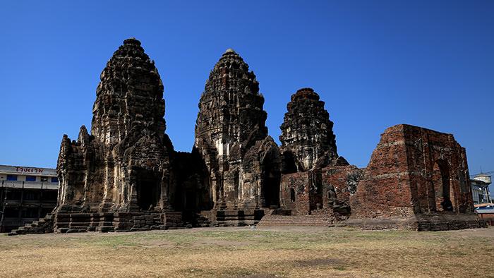 Lopburi_Thailand_Asia_Davidsbeenhere2
