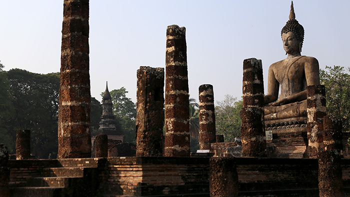 Sukhothai_Thailand_Asia_Davidsbeenhere