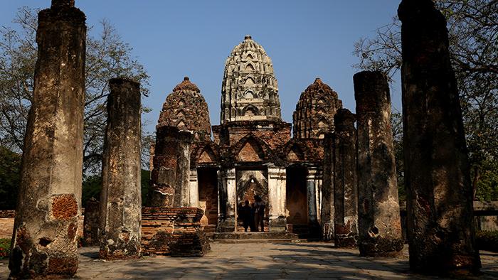 Sukhothai_Thailand_Asia_Davidsbeenhere2