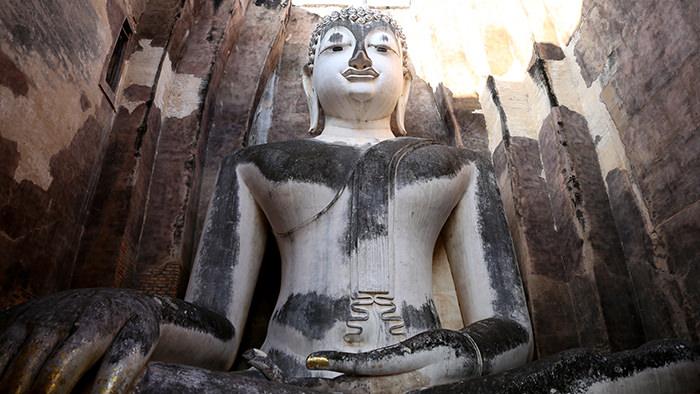 Sukhothai_Thailand_Asia_Davidsbeenhere3