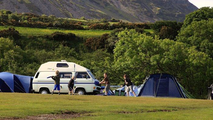 camper-england-davidsbeenhere