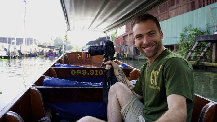 david-hoffmann-damnoen-floating-market-thailand-davidsbeenhere