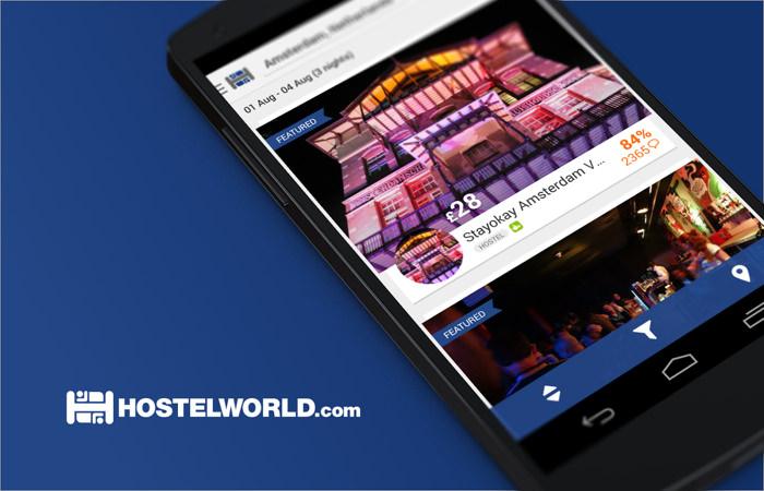 hostel-world-davidsbeenhere