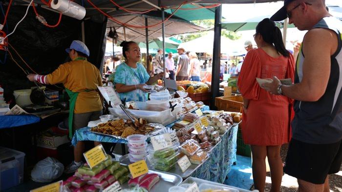 parap-village-market-darwin-davidsbeenhere