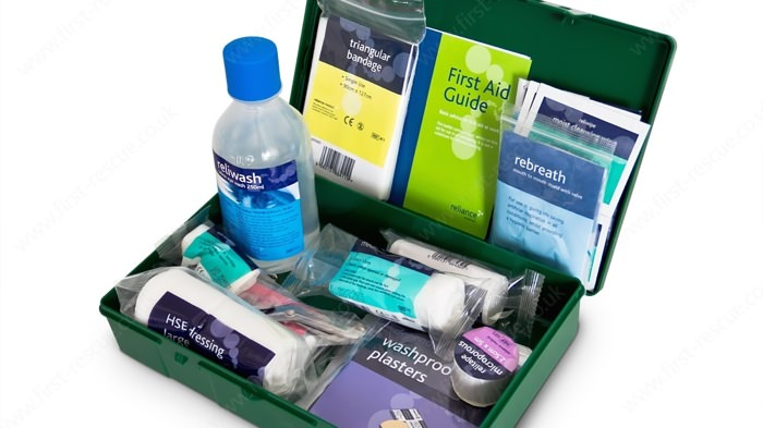 travel-first-aid-kit-davidsbeenhere