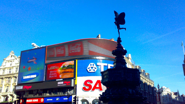 Eros_Piccadilly_Circus_davidsbeenhere