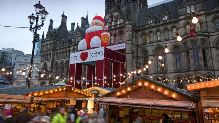 Manchester-christmas-market-davidsbeenhere