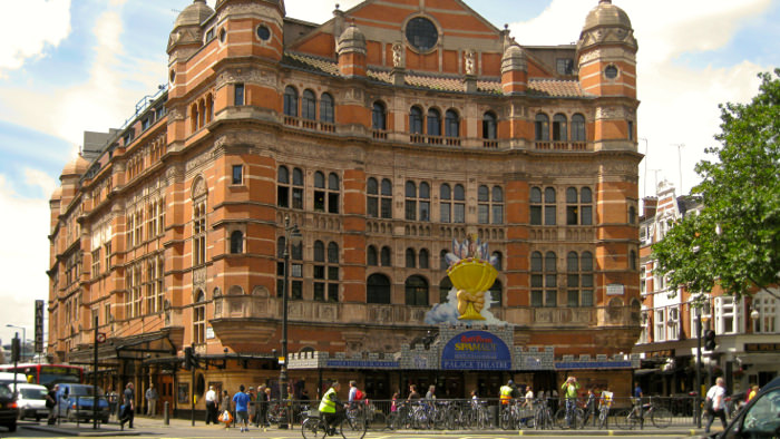Palace_Theatre_London_Davidsbeenhere