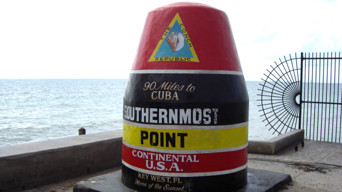 Southernmost_point_USA_key_west_davidsbeenhere