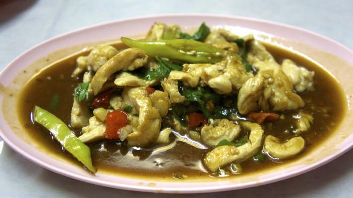 cashew-chicken-thailand-bangkok-davidsbeenhere