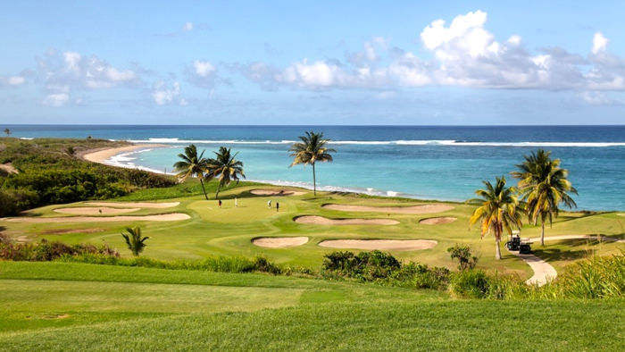 golf-st-kitts-davidsbeenhere