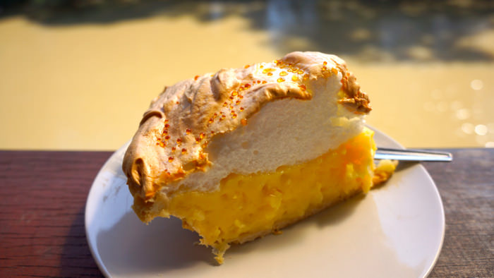 lemon-pie-chiang-rai-thailand