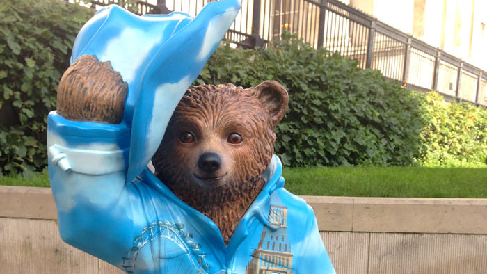 paddington-bear-sculpture-london-davidsbeenhere