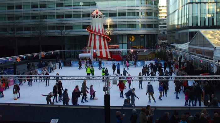 skating-rink-manchester-davidsbeenhere