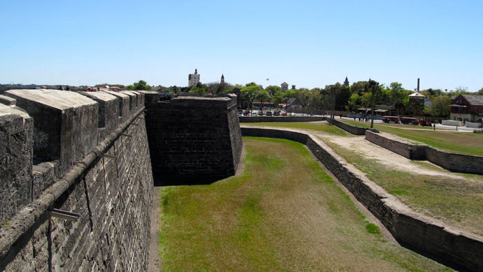 st-augustine-fortress-davidsbeenhere