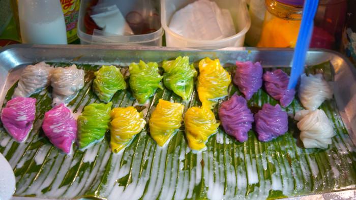 thai-dessert-chiang-mai-thailand-davidsbeenhere