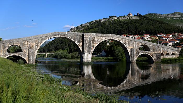 Arslanagica_Most_Trebinje_Bosnia_Herzegovina_Balkans_Europe_Davidsbeenhere1