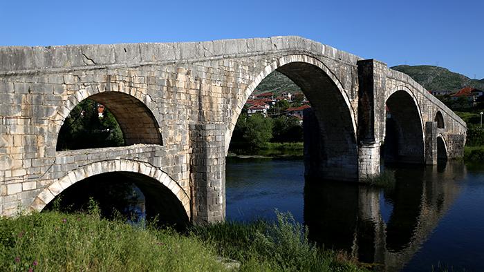 Arslanagica_Most_Trebinje_Bosnia_Herzegovina_Balkans_Europe_Davidsbeenhere3