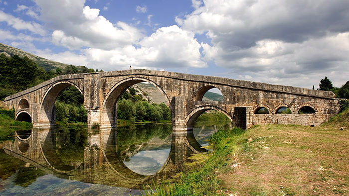 Arslanagica_Most_Trebinje_Bosnia_Herzegovina_Balkans_Europe_Davidsbeenhere5