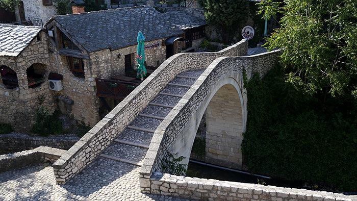 Crooked_Bridge_Kriva_Cuprija_Mostar_Bosnia_Herzegovina_Balkans_Europe_Davidsbeenhere2