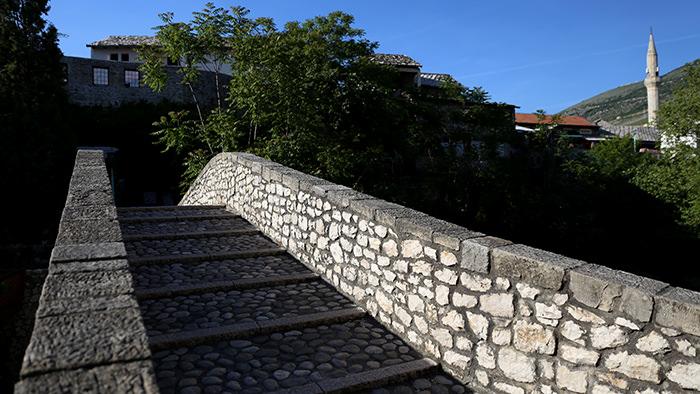Crooked_Bridge_Kriva_Cuprija_Mostar_Bosnia_Herzegovina_Balkans_Europe_Davidsbeenhere3