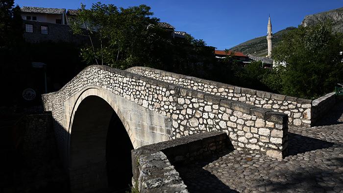 Crooked_Bridge_Kriva_Cuprija_Mostar_Bosnia_Herzegovina_Balkans_Europe_Davidsbeenhere4