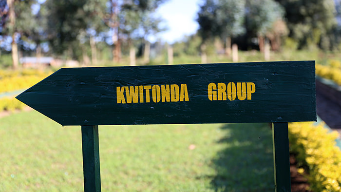 Guide_Gorilla_Trekking_Safaris_Rwanda_Africa_Davidsbeenhere11