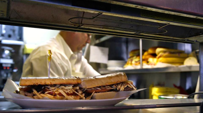 Islas-canarias-cuban-restaurant-miami-davidsbeenhere