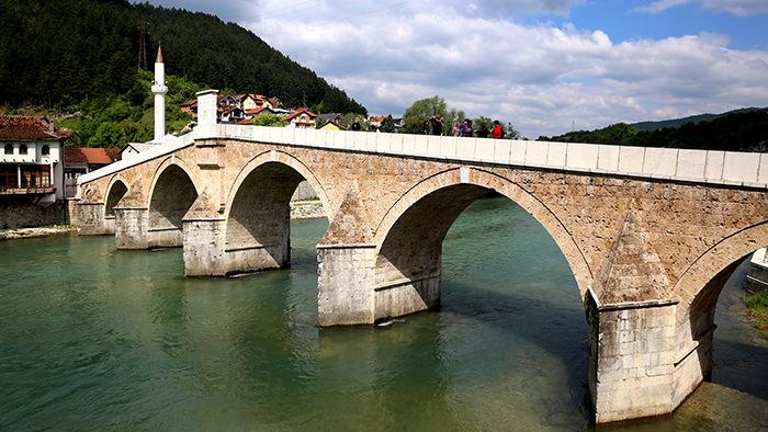 Konjic_Bosnia_Herzegovina_Balkans_Europe_Davidsbeenhere