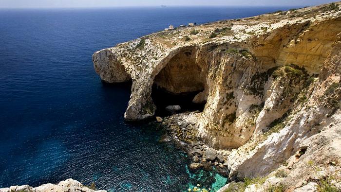 Malta_Europe_Davidsbeenhere