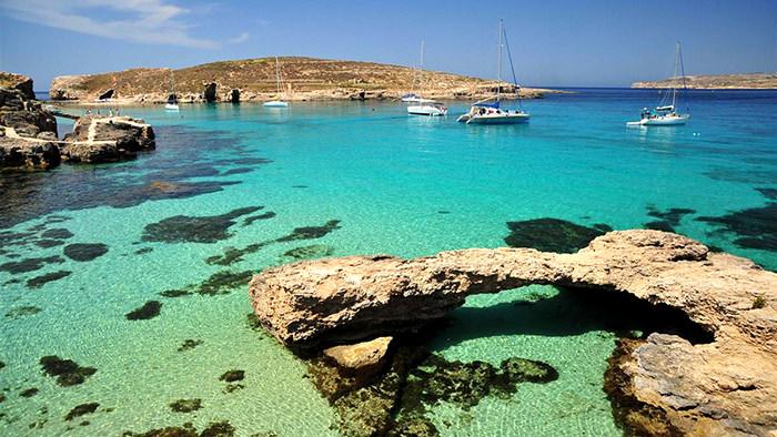Malta_Europe_Davidsbeenhere5